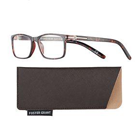 Men's Foster Grant Cole Reading Glasses