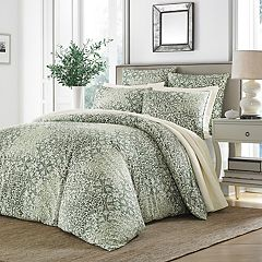 Stone Cottage Abingdon Duvet Cover Set