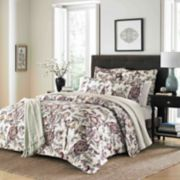 Stone Cottage Bradewell Duvet Cover Set