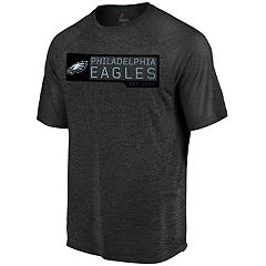 6c8e498140f Men s Philadelphia Eagles Start Strong Tee
