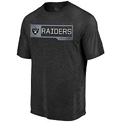 f069e909 NFL Oakland Raiders Sports Fan | Kohl's