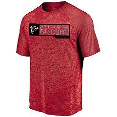 deeb50f20 Men's Atlanta Falcons Start Strong Tee