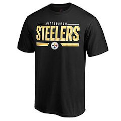 bfd1727869a Men s Pittsburgh Steelers On To The Win Tee