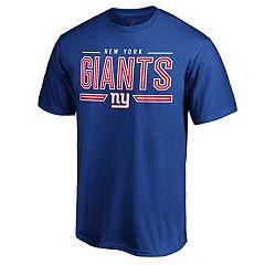 3852fd23 NFL New York Giants Sports Fan | Kohl's