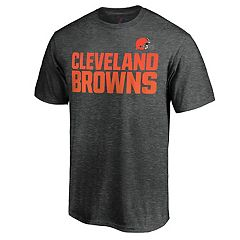 d0a5ea894 Men s Cleveland Browns Double Down Tee