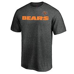 afdf2eb6822 Men's Chicago Bears Double Down Tee