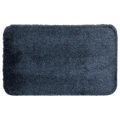 Mohawk® Home New Regency Bath Rug