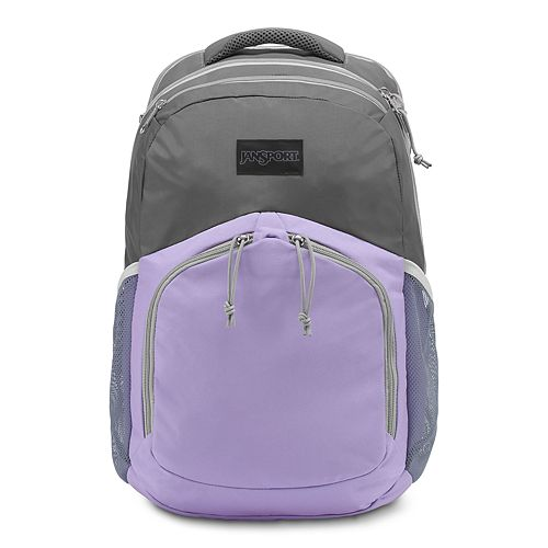 new authentic browse latest collections best loved JanSport Recruit 2.0 Backpack