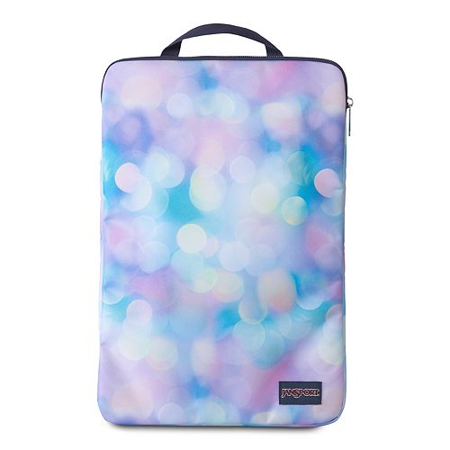 JanSport 15-in. Laptop Sleeve