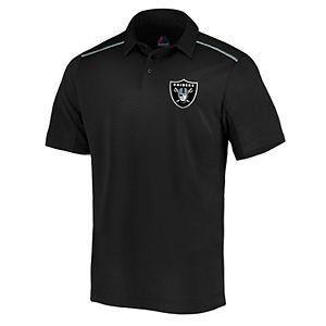 Hot Big & Tall Oakland Raiders Team Color Tee  for sale SojiSj9F