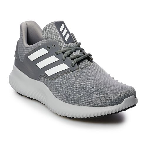 the latest 6c47e 82405 adidas Alphabounce RC Men's Running Shoes
