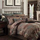 Croscill Galleria Comforter Set