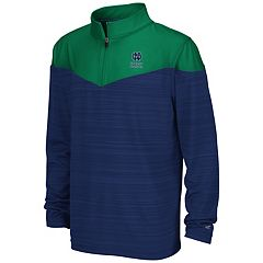0a33d1b99aad Boys 8-20 Notre Dame Fighting Irish Pullover