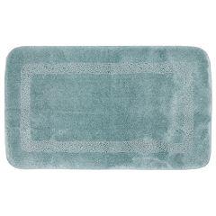 Mohawk® Home Facet Bath Runner
