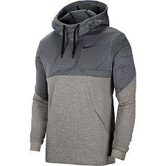 free shipping a557f 0015f Mens Big & Tall Sweatshirts | Kohl's