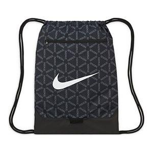 Nike Brasilia Training Printed Gym SacK