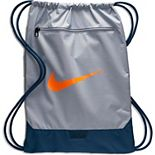 Nike Brasilia Training Printed Gym SacK