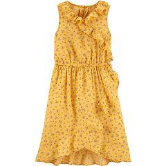c7f7940adbd19 Dresses for Girls | Kohl's