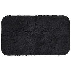 Mohawk® Home Ultra Bath Rug