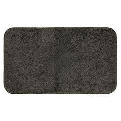 Mohawk® Home Ultra Bath Rug