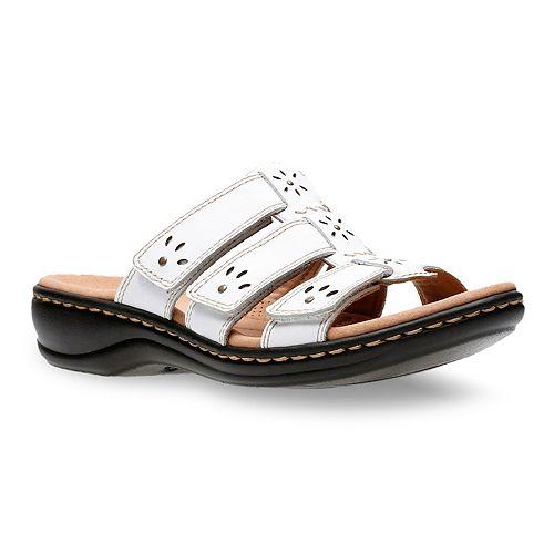 Clarks Leisa Spring Women's Sandals