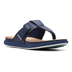 Clarks Cloudsteppers June Reef Women's Flip Flop Sandals