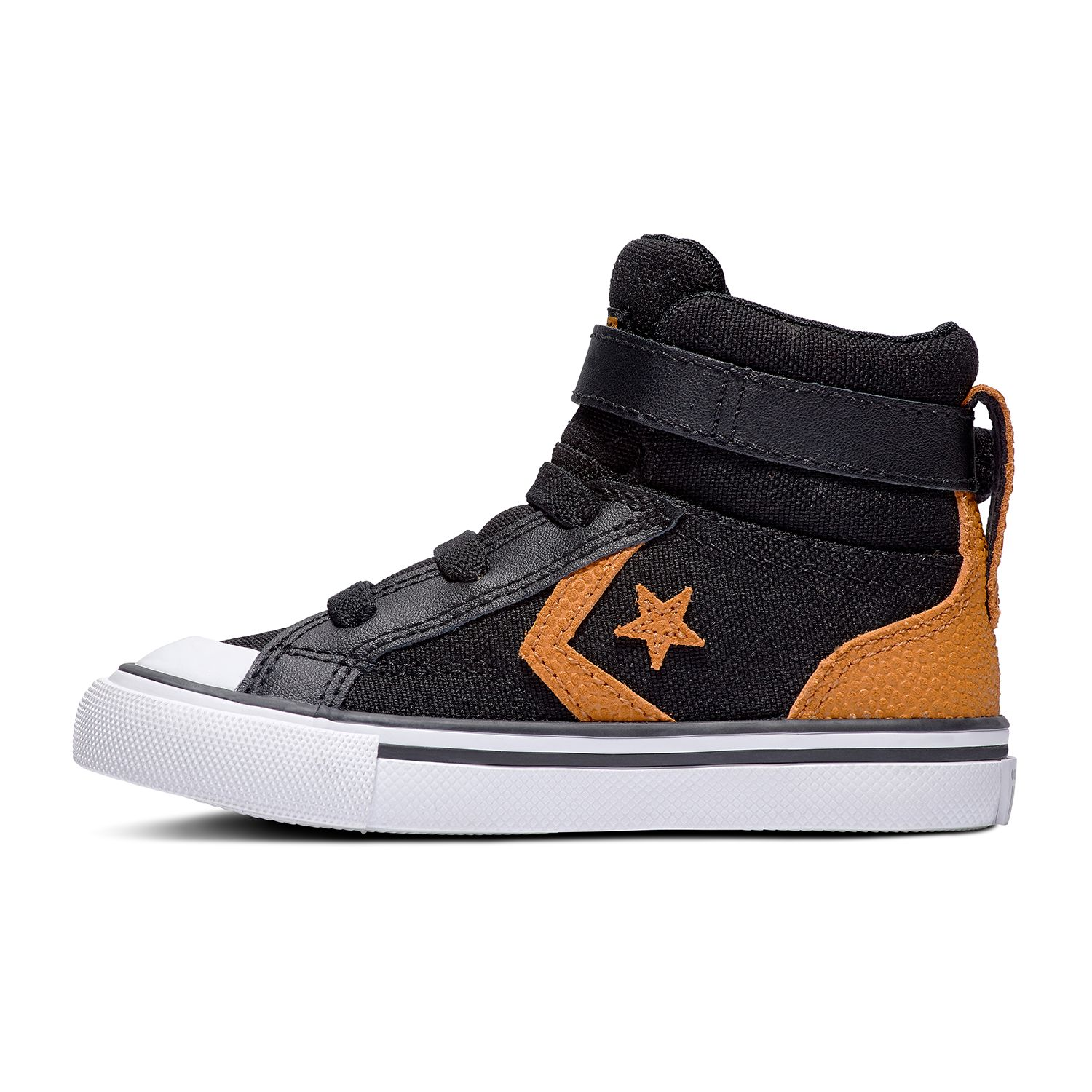 696d47396e Boys' Converse Shoes | Kohl's
