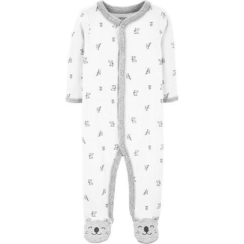 Baby Carter's Koala Sleep & Play