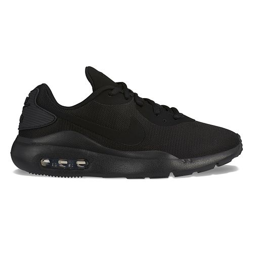nike free run cheap kohls, Men's sneakers nike air max 90