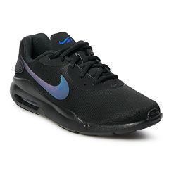 1d058fb38d2 Nike Air Max Oketo Women s Running Shoes