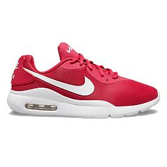 8fabae21f9d8e Women's Nike Shoes | Kohl's