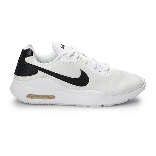 Nike United States Women's Nike Air Max 1 Essential Women's