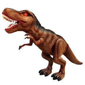 Dragoni T-Rex Figure