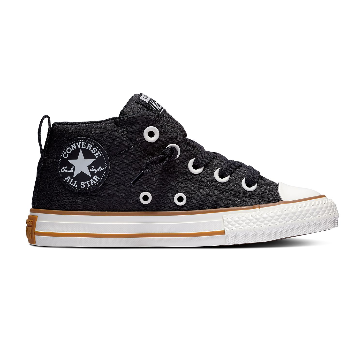 3a12dc011c4ee1 Boys  Converse Shoes
