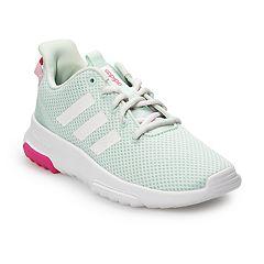 adidas CF Racer TR K Girls' Sneakers