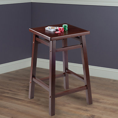 Winsome Carter Counter Stool