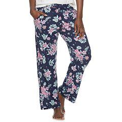 b408598356ca8 Women's Pajamas | Kohl's