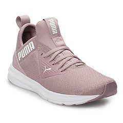 PUMA Enzo Beta Women's Sneakers