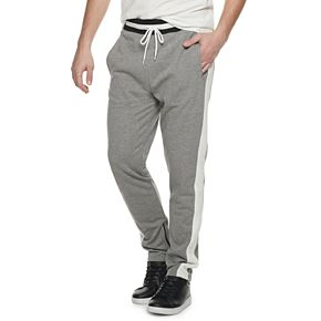 Men's Hollywood Jeans Tapered Jogger Pants