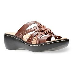 Clarks Delana Venna Women's Sandals