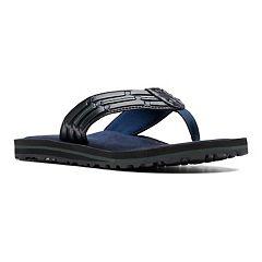 5c575251f Clarks Fenner Nerice Women s Flip Flop Sandals