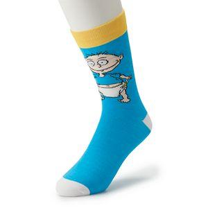 e9b003427 Sale.  5.99. Regular.  8.00. Men s Character Crew Socks. Regular.  16.00.  Women s Nike 3-pk. Striped No-Show Socks