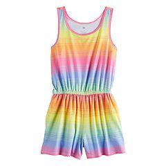 e491114d9924a Girls Dresses, Clothing | Kohl's