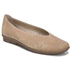 SOUL Naturalizer Leyla Women's Flats