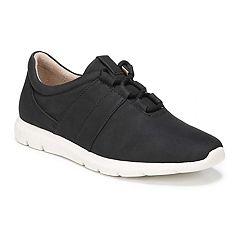 SOUL Naturalizer Peace Women's Oxford Shoes