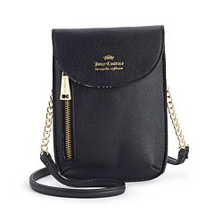 14291d7d8eb Womens Juicy Couture Handbags & Purses - Accessories | Kohl's