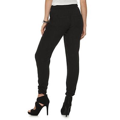 Women's Rock & Republic Woven Pants