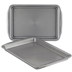 Circulon Nonstick Bakeware Cookie Pan Set