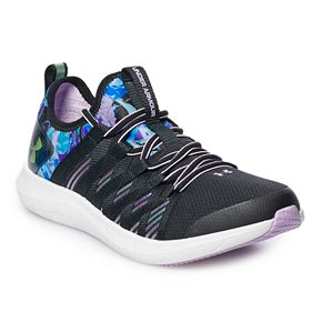 Under Armour Infinity Grade School Girls' Shoes