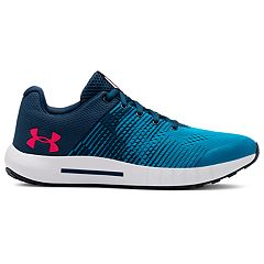Under Armour Grade School Boys' Pursuit NG Shoes
